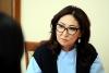 Кыргызстан официально стал членом Партнерства «Открытое Правительство»