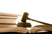 В Верховном суде начался процесс по делу о событиях 7 апреля