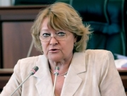 В ЖК предлагают расширить полномочия судебных исполнителей
