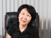 Защита прав собственности и безопасность инвестиций в Кыргызстане остается только на бумаге