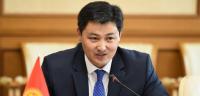 Полномочия главы Баткенской области будут усилены