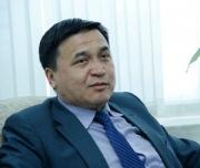 Депутата Каныбека Иманалиева требуют выгнать из страны и лишить гражданства