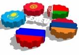 С 1 апреля таможню необходимо информировать о товарах, ввозимых на территорию ЕАЭС