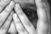 МВД выясняет, насколько сильно мужчина избил чужого ребенка