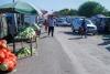 В Бишкеке закрывают рынок «Дыйкан»