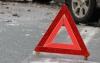 Скончались еще двое из пяти пешеходов, попавших под колеса в пригороде Бишкека