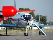Депутаты Госдумы проинспектировали авиабазу «Кант»