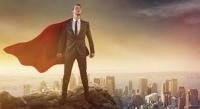 Как оценить результативность сотрудников?