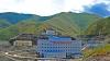 Теперь ОсОО «Алтынкен» возглавляет специалист по промышленной безопасности и охране труда