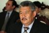Азимбеку Бекназарову все же придется принять участие в выборах президента Кыргызстана
