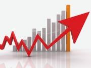 Экономика Кыргызстана выросла на 7%: хороший старт для Сапара Исакова