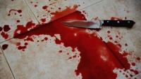 Дело депутата, обвиняемого в попытке убийства, вернули в прокуратуру
