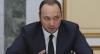 Возмездие настигнет Максима Бакиева?