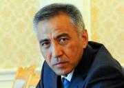 Иностранцы сообщили депутату, что у военных в КР можно запросто купить оружие