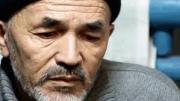 МВД уверяет, что Азимжана Аскарова не пытали и убирать двор не заставляли