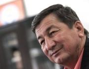Помогло ли Временное правительство сбежать Кадыржану Батырову?