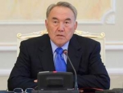 Нурсултан Назарбаев: Мои полномочия до декабря 2000 года. Все будет так, как написано в Конституции