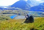 Нужен ли Кыргызстану департамент туризма?