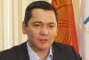 Сможет ли выкрутиться Бабанов из истории с сомнительным пиаром «от Назарбаева»?