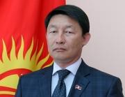 Бокоев: Иностранные работники в Кыргызстане должны сдавать экзамен на знание госязыка