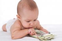 Не опоздайте! Чтобы получить 4 000 сомов, заявление нужно подать в течение полугода со дня рождения ребенка