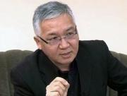 Марс Сариев: Слова Атамбаева – «черная метка» политическим оппонентам