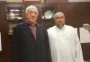 Повлияет ли встреча Жалилова и Гюлена на отношения Кыргызстана с Турцией?