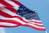 В Гане 10 лет работало фальшивое посольство США