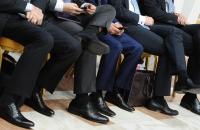Объявлен конкурс в общественные советы ряда министерств и ведомств