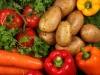 Только за одну неделю августа в Россию не пустили 70 тонн овощей и фруктов из КР, РК и РУз