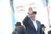 ЦИК признал выборы состоявшимися