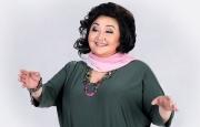 Заслуженная артистка КР Гульнара Тойгонбаева: Я агитирую за Сооронбая Жээнбекова!