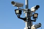 «Безопасный город»: дураки, дороги и современные реалии