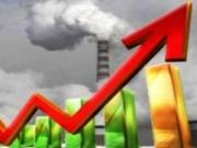 Промышленность КР действительно растет?