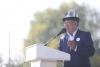 Общественный деятель Кушбак Тезекбаев: Мы полностью поддерживаем нашего будущего президента Жээнбекова