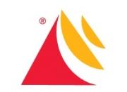 «Пирамида» просит 2 млн сомов