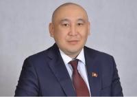 Нового зампреда ГКПЭН ранее увольняли за непрофессионализм