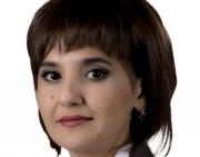 Айнура Омурбекова: Город должен расширять практику доплат медикам