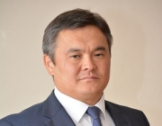 Марат Аманкулов: «Превратим Бишкек в цветущий сад»