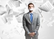 Статью о налоговой тайне стоит отменить?