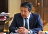 Тайырбек Сарпашев рассказал, кого поддержит на президентских выборах