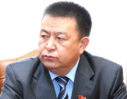 Чыныбай Турсунбеков обещал разобраться с историей модернизации сайта ЖК