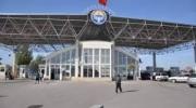 Что изменилось на кыргызско-казахской границе?