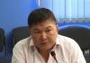 Правозащитникам не угодили поправки в закон о выборах