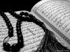 Нужны ли Кыргызстану исламские организации?