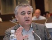 «Нетолерантная» пресс-конференция Омурбека Текебаева