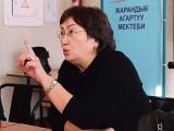 В сеть вытащили «грязное белье» отечественного парламента