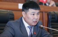 Тазабек Икрамов призвал правительство выяснить, кто стоял за антиурановыми митингами