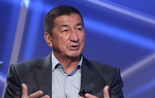 Lentyru: российская газета извинилась перед словенией за ложь о крыме