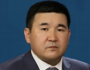 По неподтвержденным данным, главу АКС ГКНБ Боконбая Казакова отправили в отставку